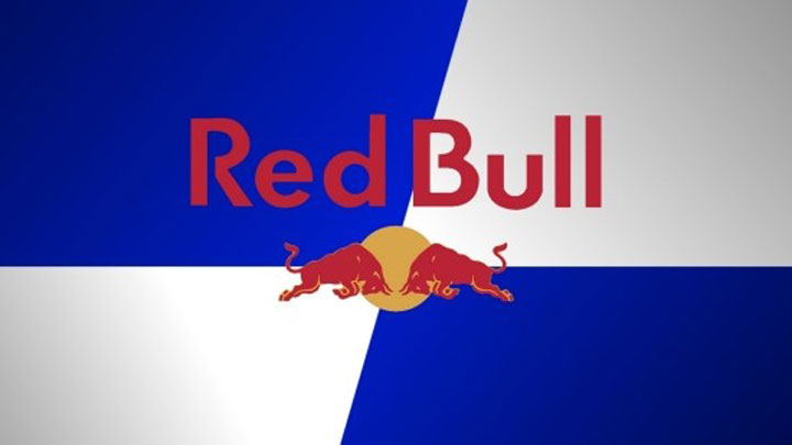 redbull00