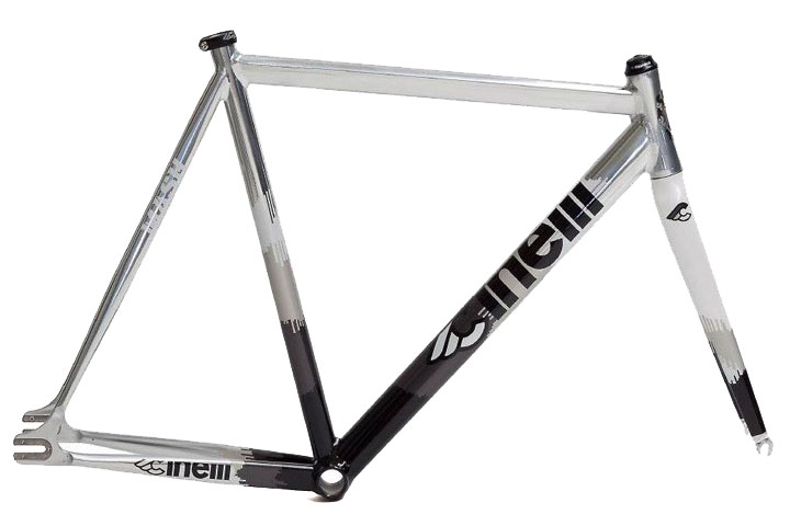cinelli_histogram_2014_01